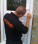 Locksmith Halifax, Locksmith Bradford, Locksmith Shipley, Locksmiths West Yorkshire, 24 Hour Lock Repairs